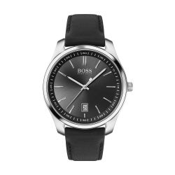 Montre Homme Hugo Boss Circuit 1513729