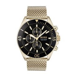Montre Homme Hugo Boss Ocean Edition 1513703