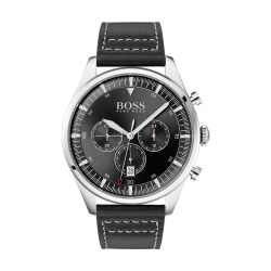 Montre Homme Hugo Boss Pioneer 1513708