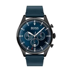 Montre Homme Hugo Boss Pioneer 1513711