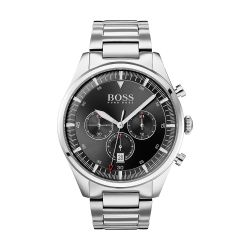 Montre Homme Hugo Boss Pioneer 1513712