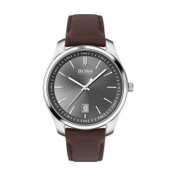 Montre Homme Hugo Boss Circuit 1513726