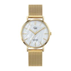 Montre Femme Go Girl Only Miss Candide 695265