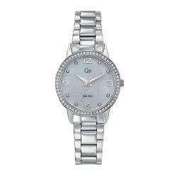Montre Femme Go Girl Only Miss Candide 695300
