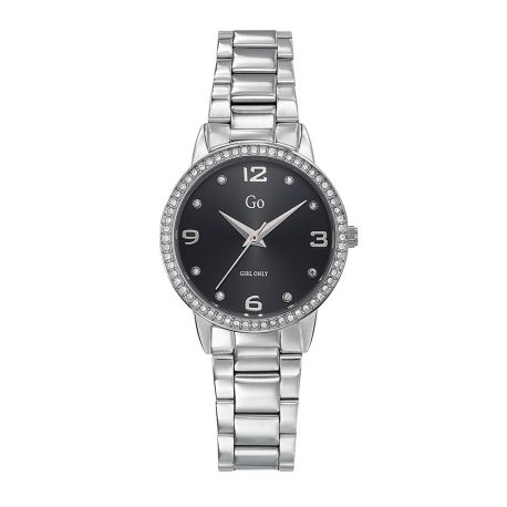 Montre Femme Go Girl Only Miss Candide 695301