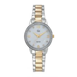 Montre Femme Go Girl Only Miss Candide 695302
