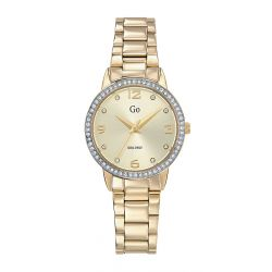 Montre Femme Go Girl Only Miss Candide 695303
