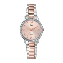 Montre Femme Go Girl Only Miss Candide 695304