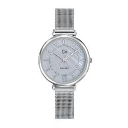 Montre Femme Go Girl Only Miss Candide 695306