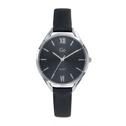 Montre Femme Go Girl Only Miss Candide 699272
