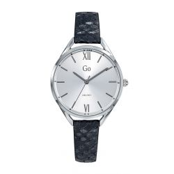 Montre Femme Go Girl Only Miss Candide 699273