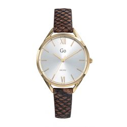Montre Femme Go Girl Only Miss Candide 699274