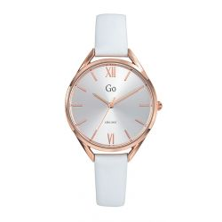 Montre Femme Go Girl Only Miss Candide 699275