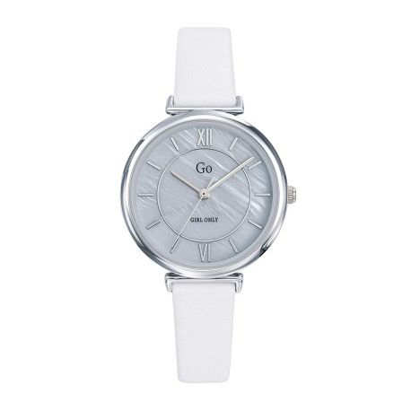 Montre Femme Go Girl Only Miss Candide 699276