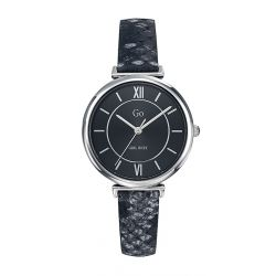 Montre Femme Go Girl Only Miss Candide 699277