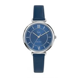 Montre Femme Go Girl Only Miss Candide 699278
