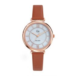 Montre Femme Go Girl Only Miss Candide 699279