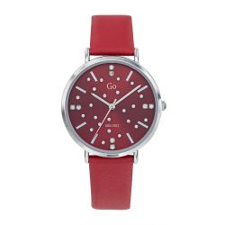 Montre Femme Go Girl Only Miss Candide 699281