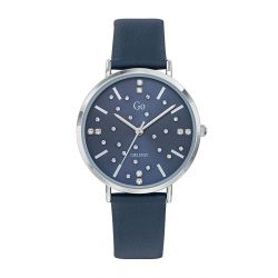 Montre Femme Go Girl Only Miss Candide 699282