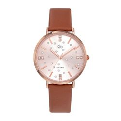 Montre Femme Go Girl Only Miss Candide 699283