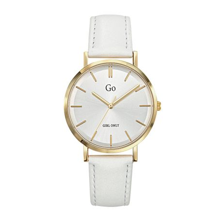 Montre Femme Go Girl Only Miss Candide 699294