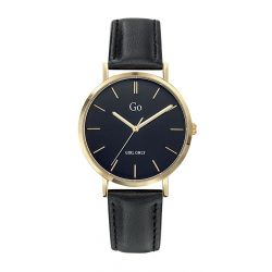 Montre Femme Go Girl Only Miss Candide 699296