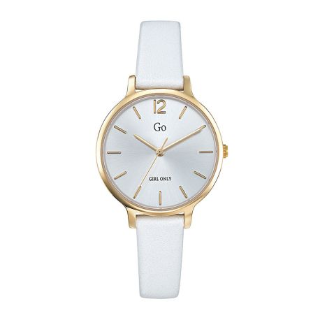 Montre Femme Go Girl Only Miss Candide 699299