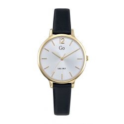 Montre Femme Go Girl Only Miss Candide 699300