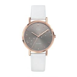 Montre Femme Go Girl Only Miss Candide 699302