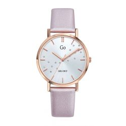 Montre Femme Go Girl Only Miss Candide 699303