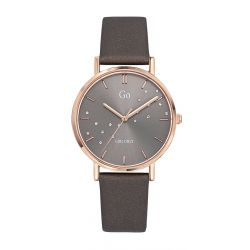 Montre Femme Go Girl Only Miss Candide 699304