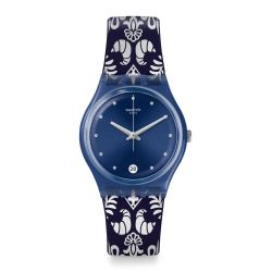Montre Femme Swatch Gent GN413 - CALIFE