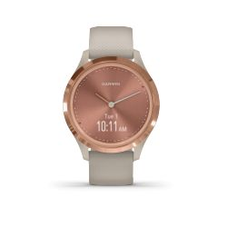 Montre Garmin Vivomove 3S 010-02238-02
