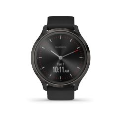 Montre Garmin Vivomove 010-02239-01