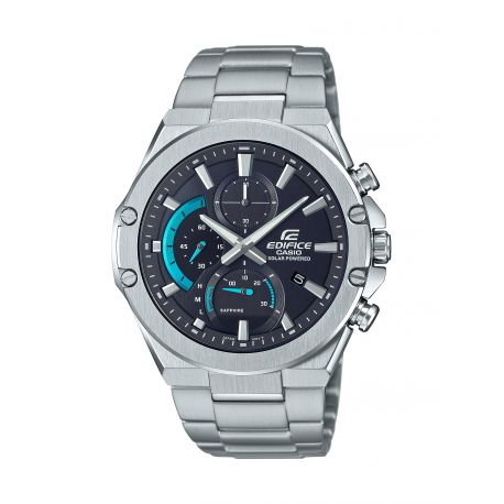 Montre Homme Casio Edifice EFS-S560D-1AVUEF
