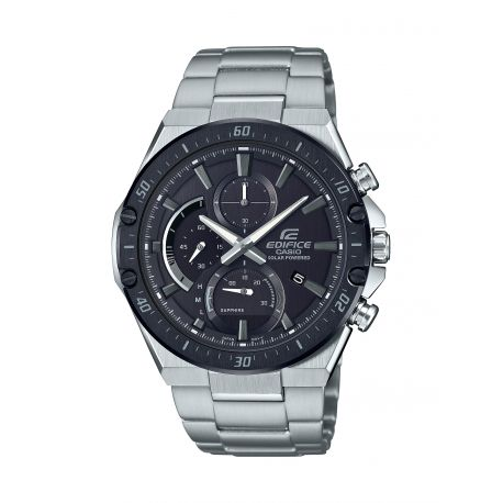 Montre Homme Casio Edifice EFS-S560DB-1AVUEF