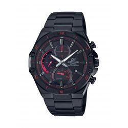 Montre Homme Casio Edifice EFS-S560DC-1AVUEF