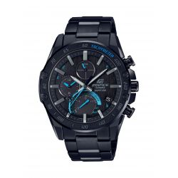 Montre Homme Casio Edifice Connectée EQB-1000XDC-1AER