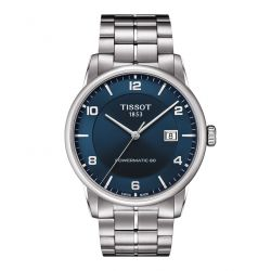 Montre Homme Tissot Luxury Powermatic 80 T0864071104700