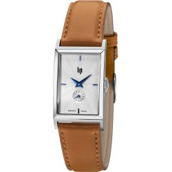 Montre Femme Lip 671407 - Churchill T18