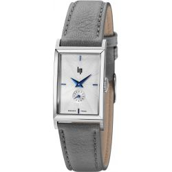 Montre Femme Lip 671408 - Churchill T18