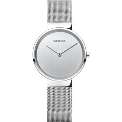 Montre Femme Bering Classic Collection 14531-000