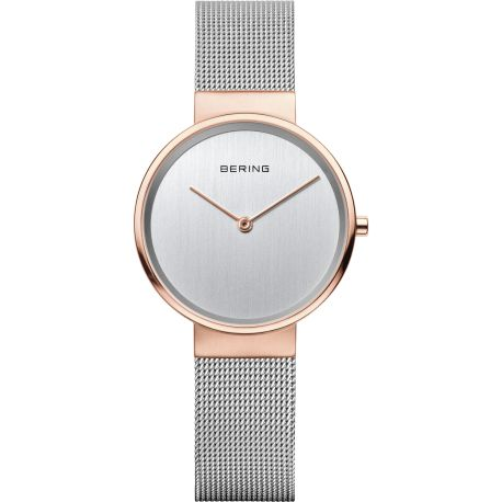 Montre Femme Bering Classic Collection 14531-060