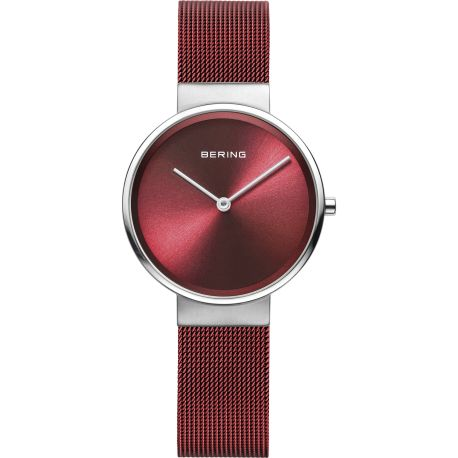 Montre Femme Bering Classic Collection 14531-303