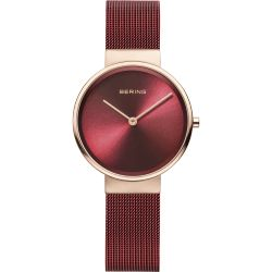 Montre Femme Bering Classic Collection 14531-363