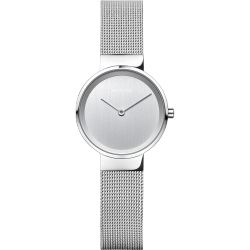 Montre Femme Bering Classic Collection 14526-000