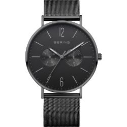 Montre Homme Bering Classic Collection 14240-223