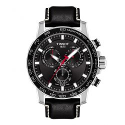 Montre Homme Tissot Supersport Chrono T1256171605100
