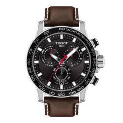 Montre Homme Tissot Supersport Chrono T1256171605101