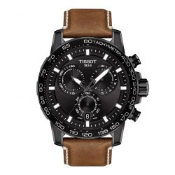 Montre Homme Tissot Supersport Chrono T1256173605101